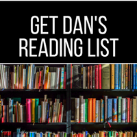 dans-reading-list